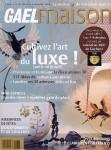 couv journal 1 matignon