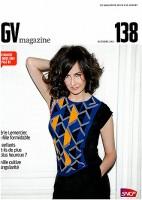 couverture TGV