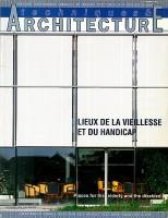 couverutre techniques et architecture