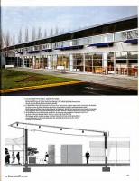 intérieur 2 technique et architecture