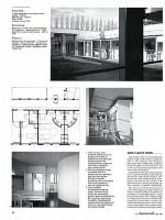 intérieur 3 technique et architecture